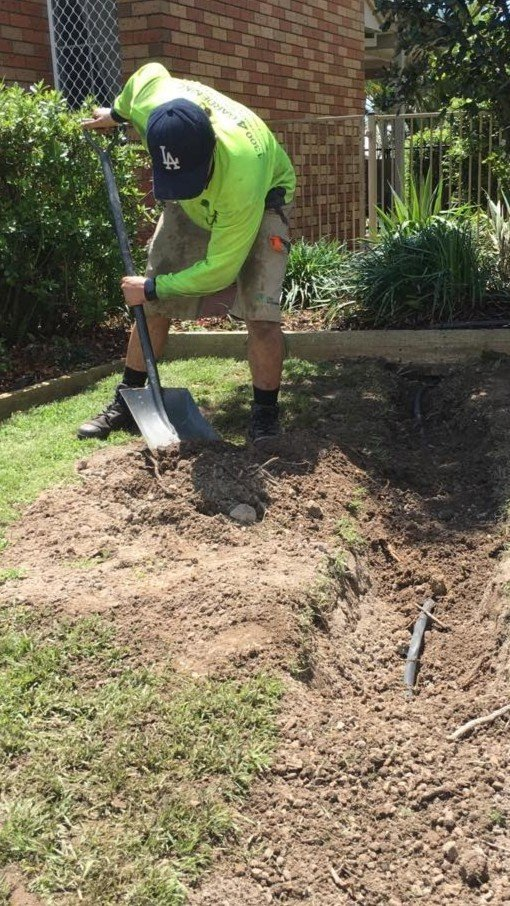 back-filling-your-landscape-irrigation-trench