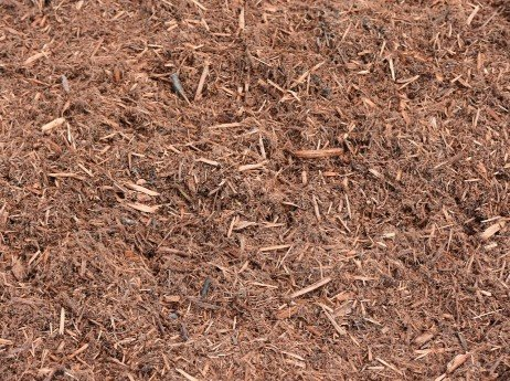 Affordable-mulch-for-your-landscape