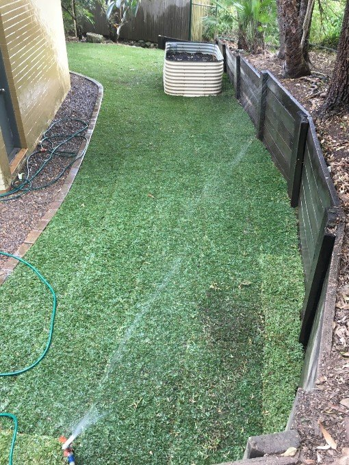Freshly-layed-turf-gives-your-landscape-an-instant-lawn