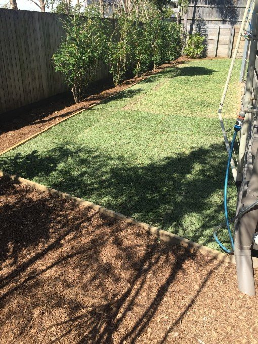 Garden-edging-is-a-great-way-to-add-value-and-definition-to-your-landscape