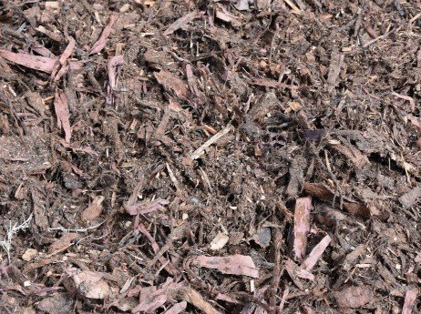 Most-beneficial-mulches-for-your-landscape