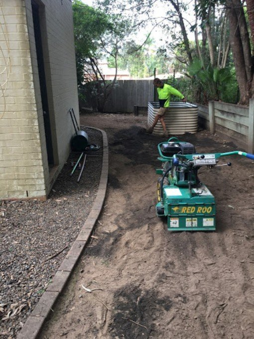 Preparation-of-your-landscape-for-turf-is-important-for-its-survival