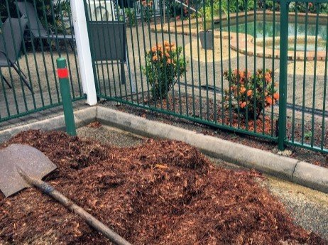 Providing-great-quality-mulch-to-your-landscape-can-be-beneficial